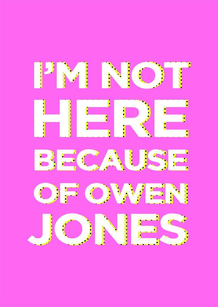 Owen Moans