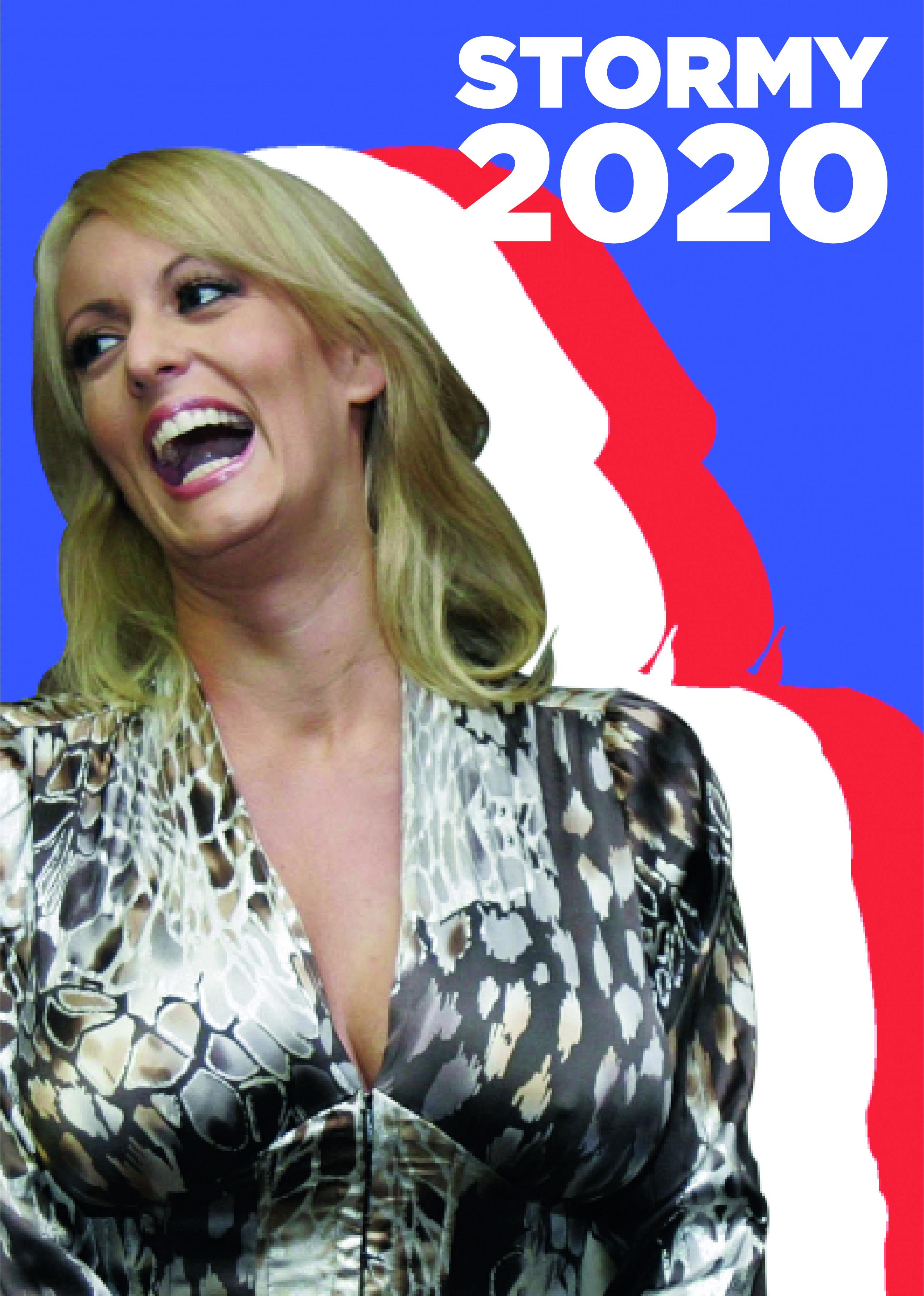 Stormy 2020